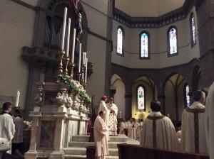 Festa patrono San Giovanni - foto Giornalista Franco Mariani (67)