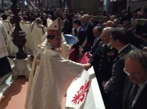 Festa patrono San Giovanni - foto Giornalista Franco Mariani (73)