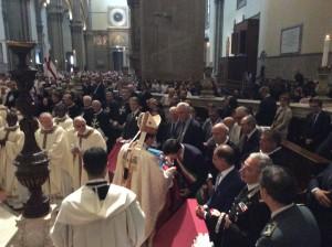 Festa patrono San Giovanni - foto Giornalista Franco Mariani (74)