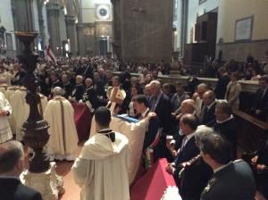Festa patrono San Giovanni - foto Giornalista Franco Mariani (76)