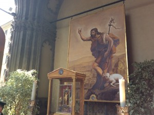 Festa patrono San Giovanni - foto Giornalista Franco Mariani (8)