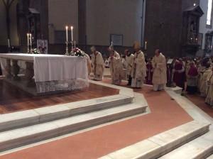 Festa patrono San Giovanni - foto Giornalista Franco Mariani (81)