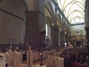 Festa patrono San Giovanni - foto Giornalista Franco Mariani (82)