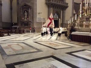Festa patrono San Giovanni - foto Giornalista Franco Mariani (84)