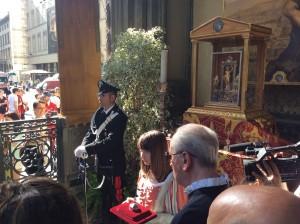 Festa patrono San Giovanni - foto Giornalista Franco Mariani (9)