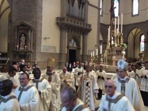 Festa patrono San Giovanni - foto Giornalista Franco Mariani (90)