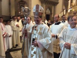 Festa patrono San Giovanni - foto Giornalista Franco Mariani (92)