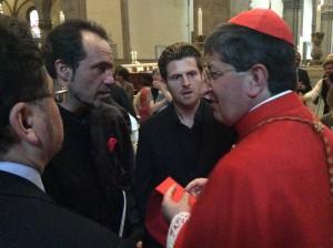 Festa patrono San Giovanni - foto Giornalista Franco Mariani (93)