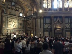 Festa patrono San Giovanni - foto Giornalista Franco Mariani (94)