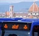 Una caccia al tesoro con le fermate del bus per scoprire Firenze e il suo patrimonio