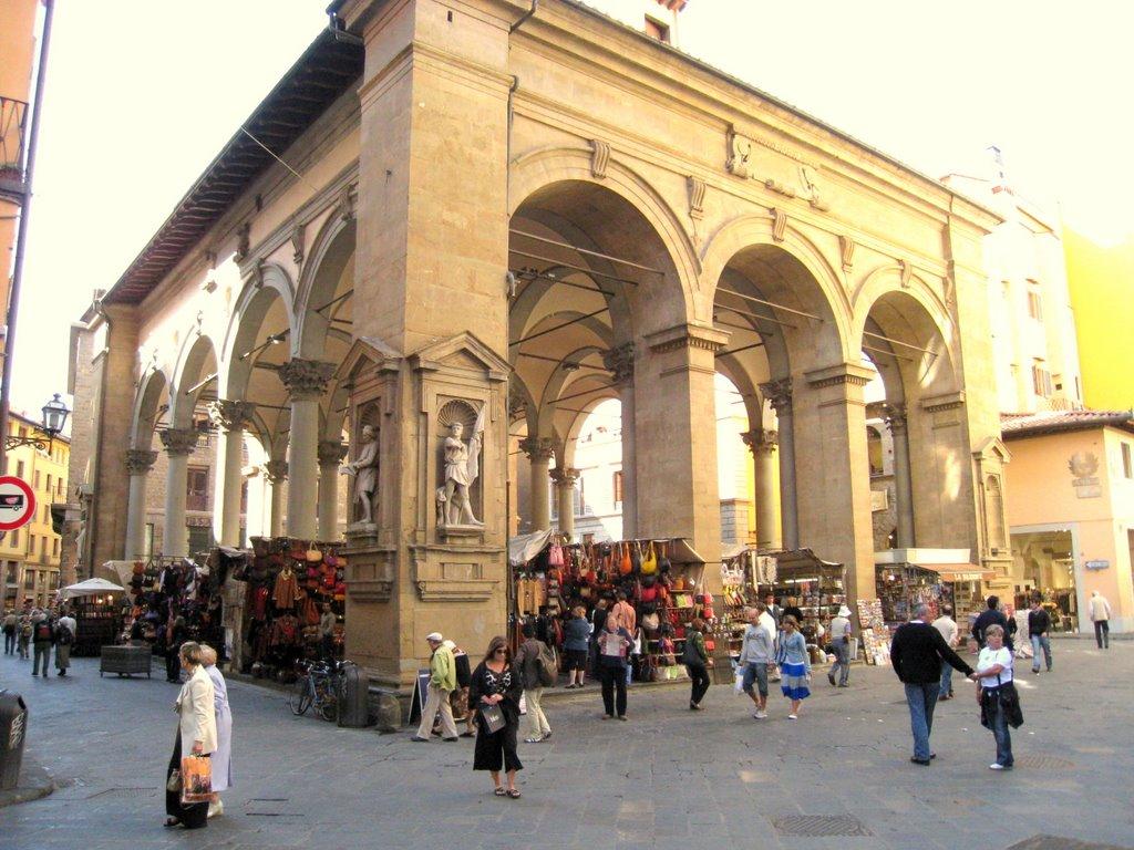 「Fontana di Porcellino」的圖片搜尋結果
