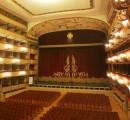 La nuova stagione del Teatro Verdi di Firenze