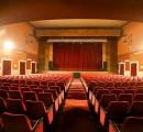 La nuova stagione teatrale 2019/2020 del Teatro Puccini
