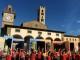 Festa dell'Uva dell'Impruneta 4/5: sfilata rione Fornaci