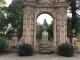Il Parco della Gherardesca: un Paradiso verde nel centro di Firenze