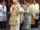 Cavalieri 6: Saluto Gran Maestro Cavalieri Santo Sepolcro Cardinale O'Brien