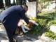 Firenze ha ricordato Oriana Fallaci dopo 8 anni