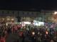 Torna la Festa della Rificolona, tanti appuntamenti in città per una festa popolare
