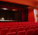 La nuova stagione del Teatro di Cestello