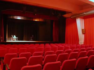 teatro di cestello