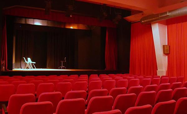 Il Teatro di Cestello riparte dalla Tv grazie a Clivo, canale 680 del digitale terrestre