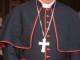 Meditazioni quaresimali in diretta on line del Card. Betori in Cattedrale