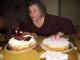 Gianna Sammarco, 90 di vita e 70 di teatro