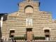 San Lorenzo: nuove iniziative e nuovo Consiglio per valorizzare il complesso