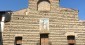 Riapre ai visitatori la Basilica di San Lorenzo