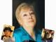 Ricordo di Manuelita Baylon con 17 opere teatrali