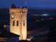 Il campanile del Duomo di San Miniato apre al pubblico