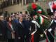 Prefetto celebra la Giornata delle Forze Armate
