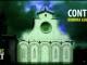 Santo Spirito s'illumina con la terza edizione di Dimora Luminosa