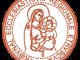 Nuovo sito internet per il Tribunale ecclesiastico