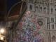 La guerra musicale natalizia tra Comune e Diocesi in Piazza del Duomo