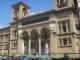 Libri rari della Firenze Capitale online grazie al Lions Club Michelangelo