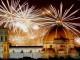 Capodanno: musica e festa anche in Piazza Pitti e Piazza San Lorenzo