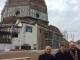 31 milioni di euro per il Grande Museo del Duomo di Firenze