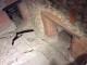 Inaugurato percorso museale per visite agli scavi di Palazzo Vecchio
