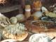 Italiani amano il cibo toscano: 60% della clientela