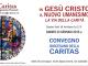 Umanesimo e carità, convegno Caritas sabato 24