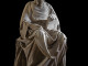 USA: prima mostra di sculture di Donatello dell'Opera del Duomo Firenze