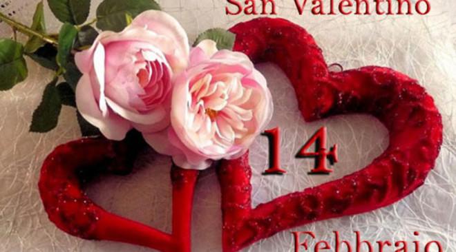 A San Valentino oltre 1.200 coppie festeggieranno le nozze d'oro a Palazzo Vecchio