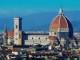9 percorsi tra i tesori artistici di Firenze