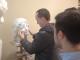 Arte Sacra: primo corso di scultura per artisti non vedenti e ipovedenti