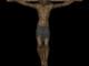 Torna in San Lorenzo il crocifisso del Pollaiolo