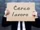Firenze: mille nuovi posti di lavoro. Ingegneri, specialisti web e tecnici i profili più richiesti