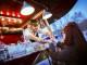 Streeat Food Truck Festival a Firenze dal 10 al 12 aprile