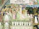 Presentazione: Firenze e la sua chiesa, due millenni di fede e storia