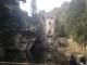 Apre il Parco Romantico della Regina, il più grande orto botanico d'Italia